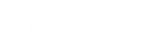Hanuman Immobilien - German investments